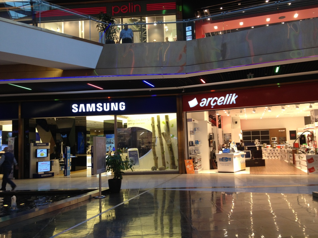 turkey consumer electronics industry trends Npd has been tracking and analyzing trends in the consumer electronics market for over 25 years, offering both retail and consumer information for all channels.